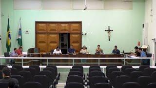 Sessão da Câmara - 28.08.19