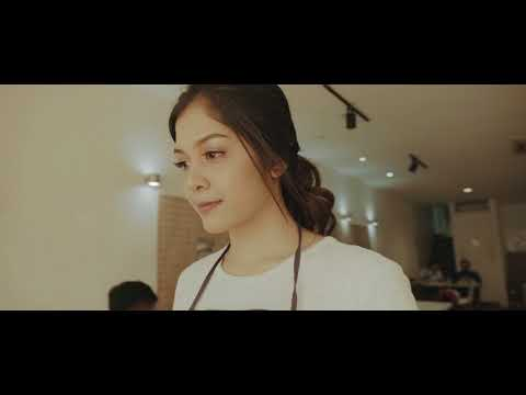 LALAHUTA - Tunggu Apa Lagi (Official Music Video)