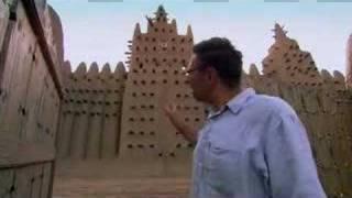 Myth of foreign origin or domination of Mali culture - Also Myth of Arabs bringing Mali architecture