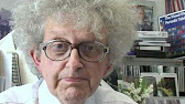 The professor on viagra periodic table of videos youtube periodic videos 445866 views 805 urtaz Image collections