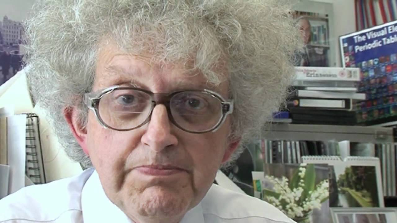Angry chemists periodic table of videos youtube angry chemists periodic table of videos urtaz Image collections