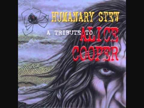 """glenn hughes """"only women bleed"""" - alice cooper tribute"""