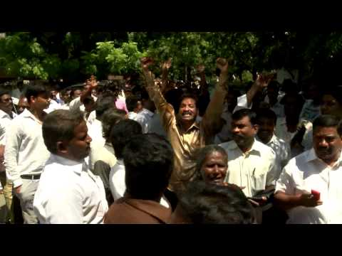 DMK Men Celibrates Jayalalithaa's verdict on wealth case - Red Pix 24x7  www.bbc.co.uk/tamil indiaglitz. tamil.oneindia.in  behindwoods.com puthiyathalaimurai.tv VIJAY TV STARVIJAY Vijay Tv  -~-~~-~~~-~~-~- Please watch: