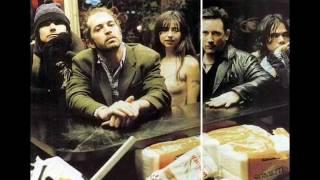 Zwan - Endless Summer  (on piano) - Cafe de la Danse