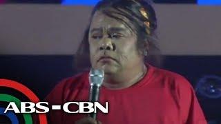UKG: Chokoleit, pumanaw sa edad na 48