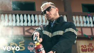 Download DJ Snake - Magenta Riddim