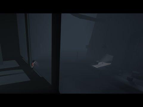 INSIDE Trailer E3 2014