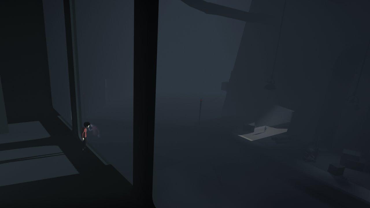 Image result for inside pc game