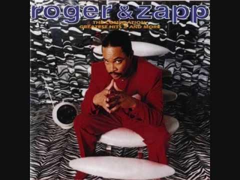 Heartbreaker Part 1, Part 2,   Zapp and Roger.wmv