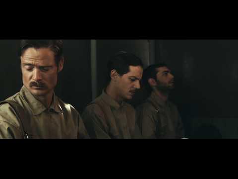 The Last Liquidator Trailer