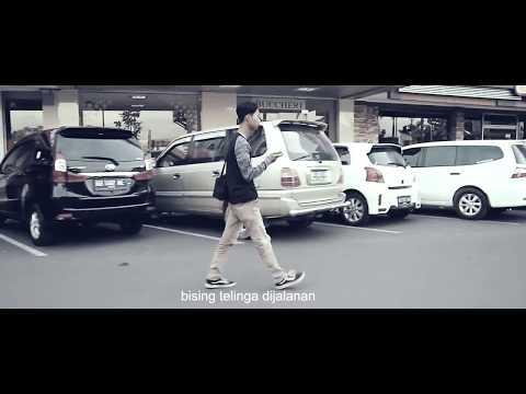 Teampal - Dijalan (Unofficial Video Clip)