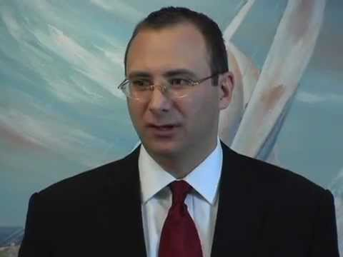 "This video is an excerpt from a speech I gave entitled ""A Primer on Business Litigation in Florida"".  It contains an explanation of my background and a discussion about the three basic business entities used in Florida; the corporation, the limited liability company, and the partnership.  See more at http://www.davidsteinfeld.com"
