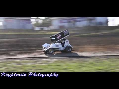 ShadyHill Speedway 7.27.18