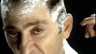 Григорий Лепс - Крыса (Official video)