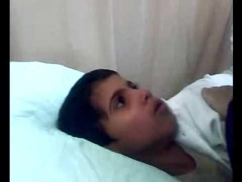 بدوي يتطع Wmv Youtube