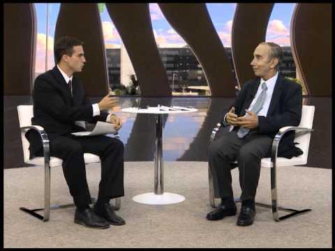 STJ 25 Anos #32 - Especial Min. Mauro Campbell E Prof. Jorge Miranda