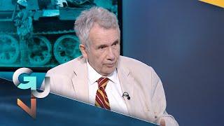 'Yemen May As Well Not Exist' for Mainstream Media- Martin Bell, Legendary Ex-BBC War Correspondent