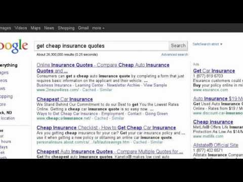 Who has the Cheapest Car Insurance in Illinois?
