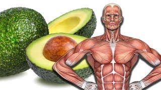 6 Wonderful Avocado Remedies for Your Body Inside and Out