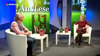 #EifelDreiTV #!AusLese2 #SteffenKopetzky