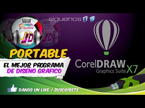 corel draw x7 portable free download 64 bit