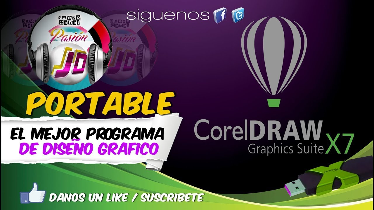 coreldraw x7 portable free downloadraw.com