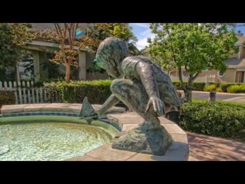 19 Mariner Cove , Buena Park, CA, 90621