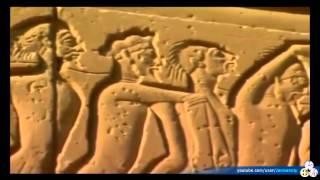 Bible Secrets  Birth of monotheism