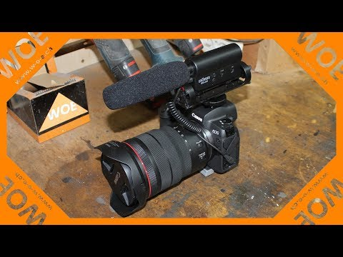 werden-die-videos-nun-besser?-neue-kamera-|-woe