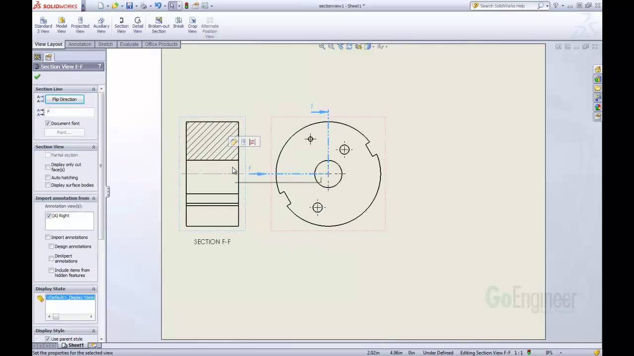 Solidworks learn free