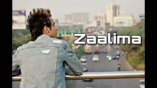 Zaalima | Raees | Shah Rukh Khan & Mahira Khan | DANCE CHOREOGRAPHY