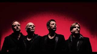 Tunnel| Die Fantastischen Vier| Audio