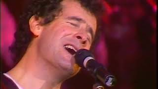 johnny clegg savuka live in paris