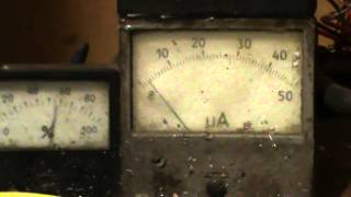 видео Аппарат сварочный «Неон» (NEON): марки, характеристики. Сварочное оборудование