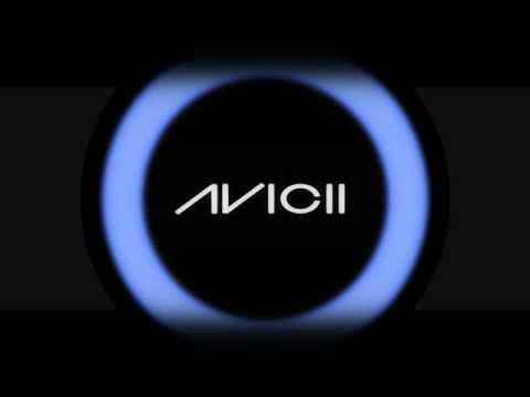 Avicii -- Spectrum (Florence and The Machine) & Sunshine (David Guetta) .mp4