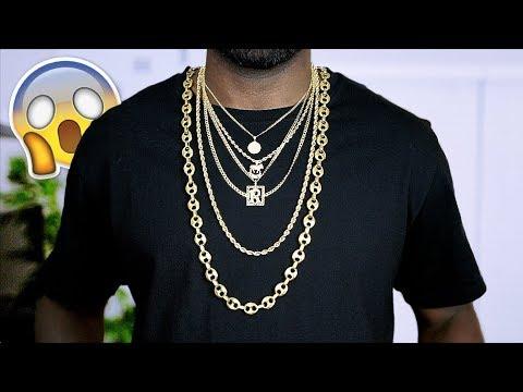 my-necklaces-&-where-i-buy-them-|-i-am-rio-p.