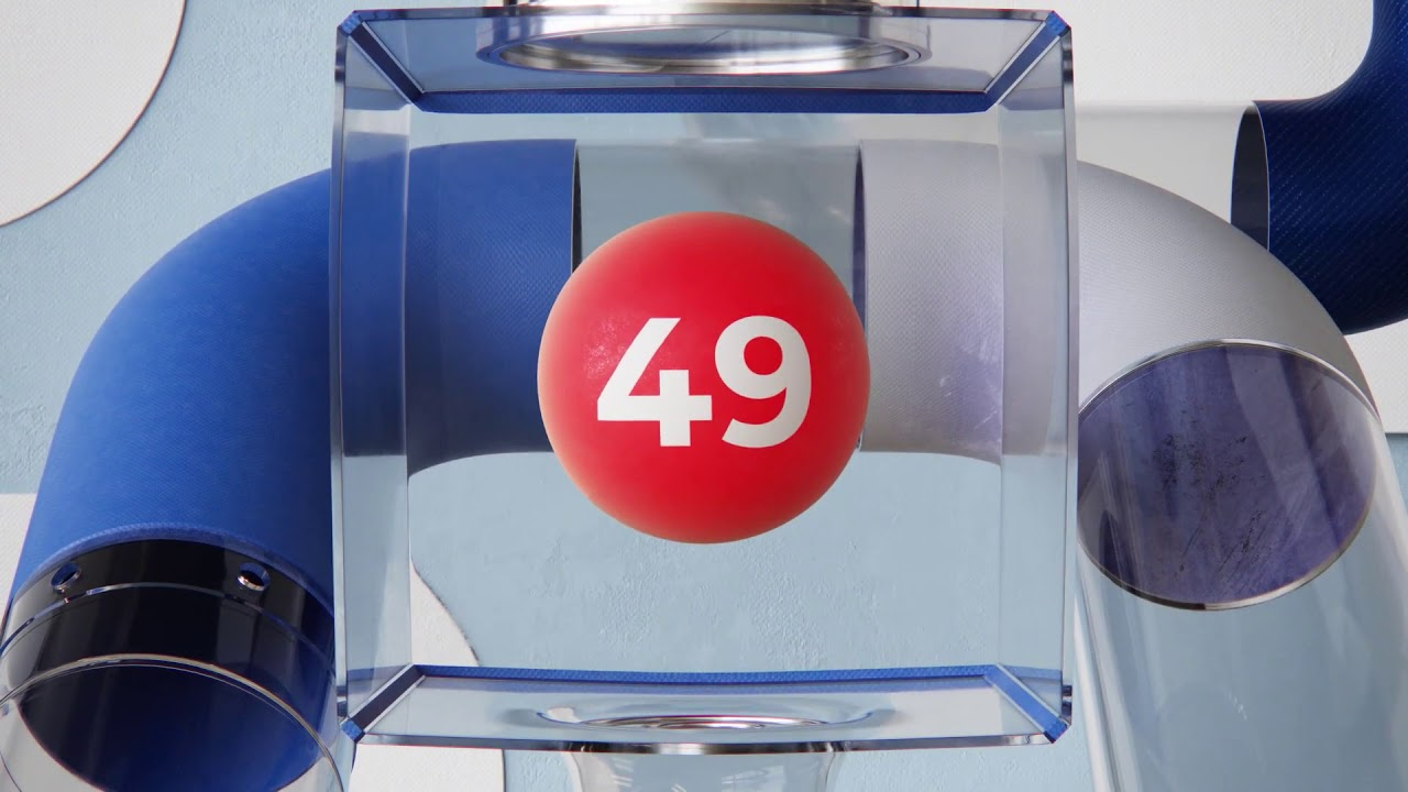 Loto6 49