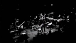 Elvis Costello - Pay It Back (Live)