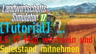 "[""spielen"", ""videospiel"", ""gameplay"", ""gaming"", ""fendt"", ""lets"", ""play"", ""tournaments"", ""glitches"", ""speedruns"", ""tutorial"", ""walkthroughs"", ""deutsch"", ""landwirtschafts simulator 17"", ""farming"", ""farmer"", ""ernte"", ""prank"", ""sex"", ""action"", ""fake"", ""ls 17"""
