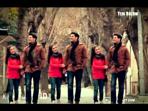 music fariha et amir mp3