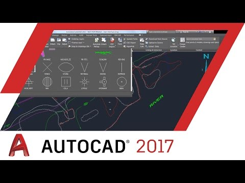 Productivity Tips & Tricks Pt. 1: AutoCAD & AutoCAD LT WEBINAR | AutoCAD