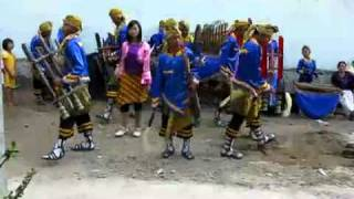 Angklung Tegal KI SAWERGI _Demo Music(Tegal Keminclong).mp4