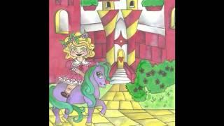 Princess Petal and the Royal Potty