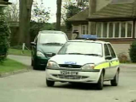 Police Criticised Over Stuart Lubbock Investigation