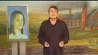 Lyrik für Alle – Folge 57