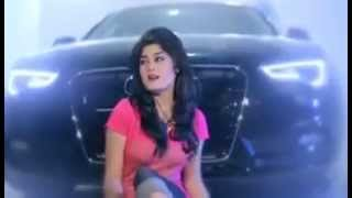 Sofia Kaif Jee Le Official Music Video HD