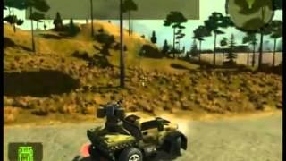 Мэддисон обзор игры 2025 Битва за Родину