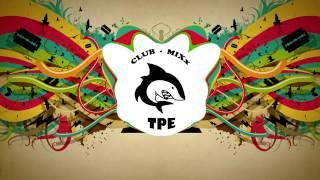 Funk/Electro Funk Mix - June 2015 - Hugo