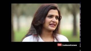 Divya Pillai Oozham Movie Artist Special Interviews