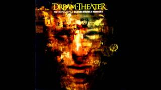 Dream Theater - Beyond This Life Traducida Español
